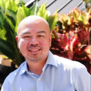 Denny Nguyen