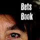 Bets Book