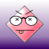 rom installer, ROM Installer : l'app ultime pour les bidouilleurs qui veulent gagner du temps (root)