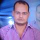 Avatar of حسن رجب