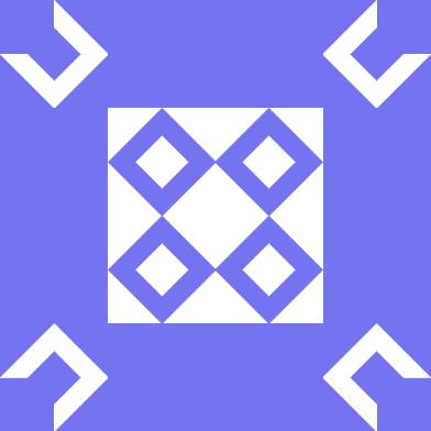 drayad