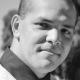 Sam Nuku