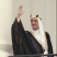 T77Dy - Abdulaziz