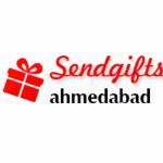 Send Gifts Ahmedabad