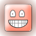 デスクトップ 固まる リモート