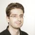 Thomas Weinert's avatar