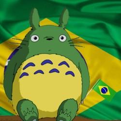 Thiago Machado