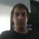 Robert Poienar's avatar