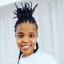 Contributor Kgadi Mmanakana