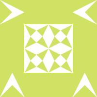 gravatar for SOneil