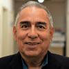 Victor Contreras, MD