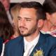John Doran user avatar