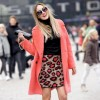 Sandra - More Style Than Fashion