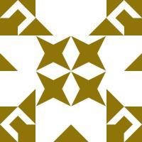 gravatar for mkyakovleva