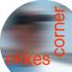 ekkescorner
