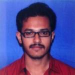 Arjun Ar