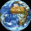 TechGlobeX