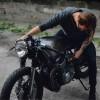 [SHW] Motorcycle Club member. - last post by GdzieJestWally