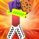 pupsplaymc52's avatar