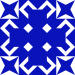 unxiledrags's avatar