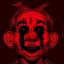 SpookyFlix Admin