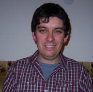 Marcelo Zambon