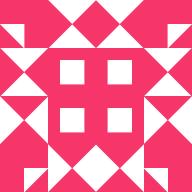 Bianca Roman