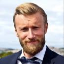 JonasAndersson