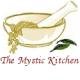 Profile picture of mystic_kitchen
