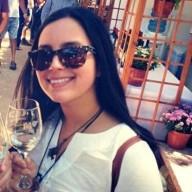 Camila Manríquez
