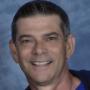 Dennis Schaber