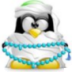 abuyop's avatar