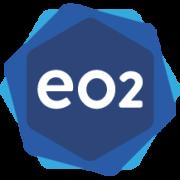 EO2 Tech
