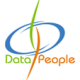 DataPeople Graphics