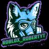 Roblox_robertYT
