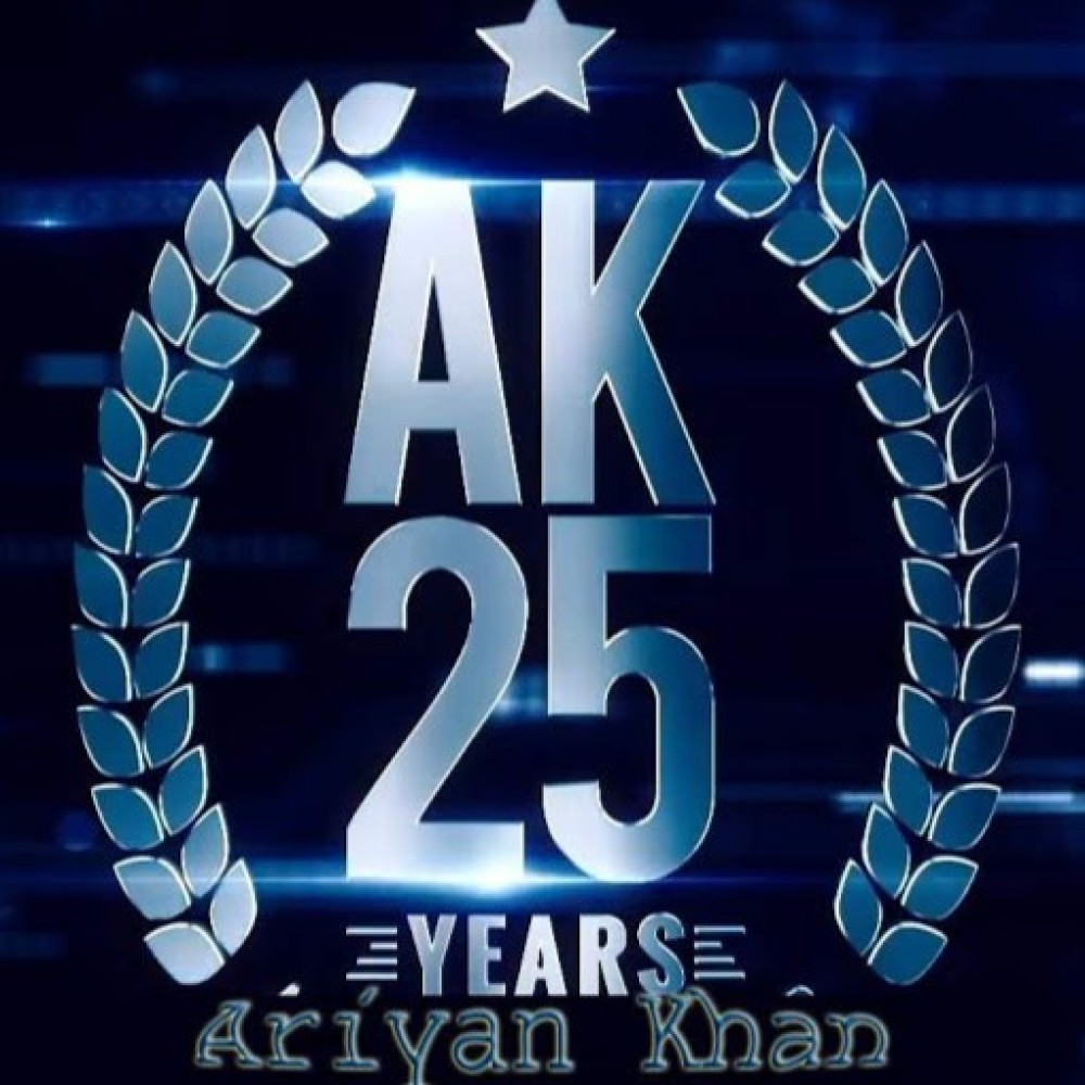 ariyan3214