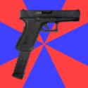 Glock18's Photo