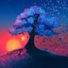 Coolgamer3108