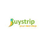 Buystrip