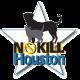 No Kill Houston