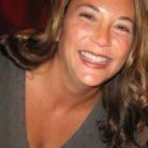 Kelly Harjes