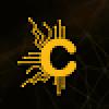 cryptodevelopers avatar
