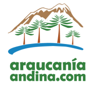 Photo of Araucanía Andina