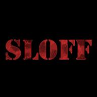Sloff1155