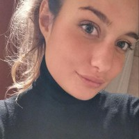Guendalina Guidarelli