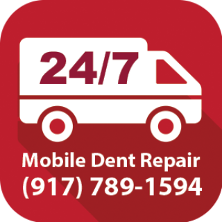 Mobile Dent Repair NYC