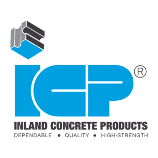 Inland Concrete Products
