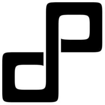 Avatar of Johnny Peck, a Symfony contributor