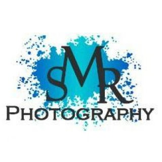 smrphotography