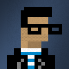 View pixelpainter's Profile